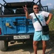 Александр, 41, г.Йошкар-Ола