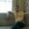 Рома, 38, г.Железногорск