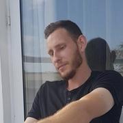 Alex 35 лет (Телец) Могилёв