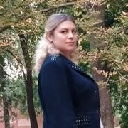 Людмила 29 лет (Овен) Таганрог