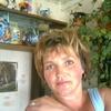 ирина, 47, г.Сямжа