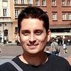Achim ERNEST, 29, г.Мёдон