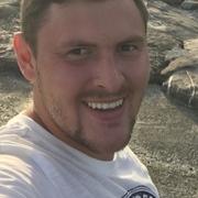 Artem, 30, г.Данков