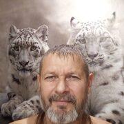 володя, 56, г.Еманжелинск