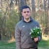 Дмитро, 21, г.Ковель