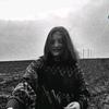 Василиса, 18, г.Минск