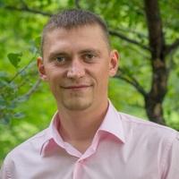 Алексей, 35 лет, Козерог, Томск