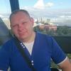 Алексей, 38, г.Дубровка (Брянская обл.)