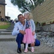 Дмитрий, 26, г.Унеча