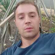 Игорь Бугаев, 26, г.Каневская