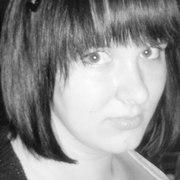 Татьяна, 29, г.Балтийск