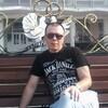 Андрей, 32, г.SÅ'upsk