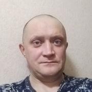 Алексей 42 Кыштым