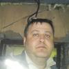 Михаил, 48, г.Темиртау