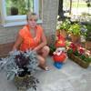 Евгения, 45, г.Смоленск