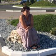 Елена, 54, г.Богородск