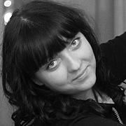 Анастасия, 26, г.Ухта