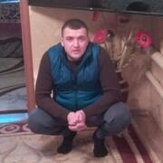 Сергей 29 Тамбов