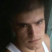 борис, 17, г.Райчихинск