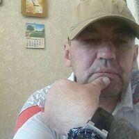 Sergei Gumennyi, 51 год, Козерог, Ульяновск