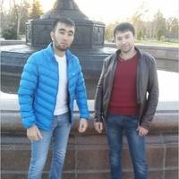 Amir, 29 лет, Козерог, Омск