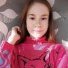 Світлана, 16, г.Сколе