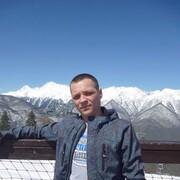 Влад, 43, г.Краснокамск