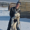 Алексей, 38, г.Бугуруслан