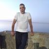 юрий, 49, г.Белгород-Днестровский