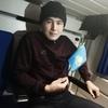 Алемхан, 23, г.Алматы́