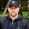 Алексей, 39, Одеса
