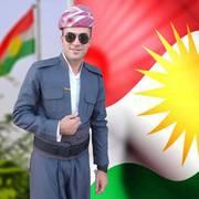 Mohajer K. Ali Demki, 26, г.Ноглики