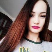 Мария 24 Слуцк