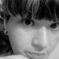 Елена, 35 лет, Дева, Ржев