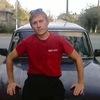 Сергей, 50, г.Хвалынск
