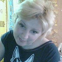 елена, 44 года, Близнецы, Рыбинск