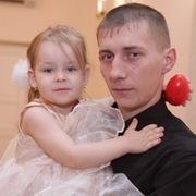Алексей 32 года (Телец) Гаджиево