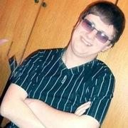 Игорь, 28, г.Болотное