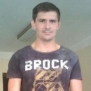 Сергей 33 Луганск