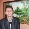 Николай, 20, г.Окница