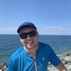 Виталий, 41, г.Сочи