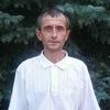 osman, 32, г.Флорешты