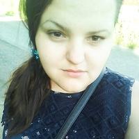 Анастасия, 25 лет, Рак, Алматы́