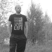 Дима, 30, г.Боровичи