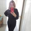 Анна, 36, г.Лисичанск