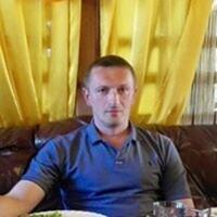 Alex, 42 года, Козерог, Минск