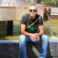 Владимир, 40 лет, Телец, Санкт-Петербург