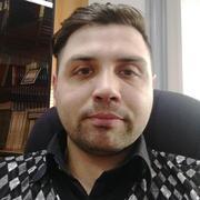 Вячеслав, 34, г.Бородино (Красноярский край)