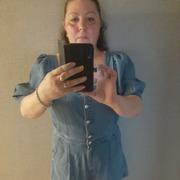 Анна, 44 года, Водолей