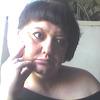 Elena Nikolaevna Bela, 40, Vel